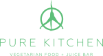 Pure-Kitchen-Logo-Green