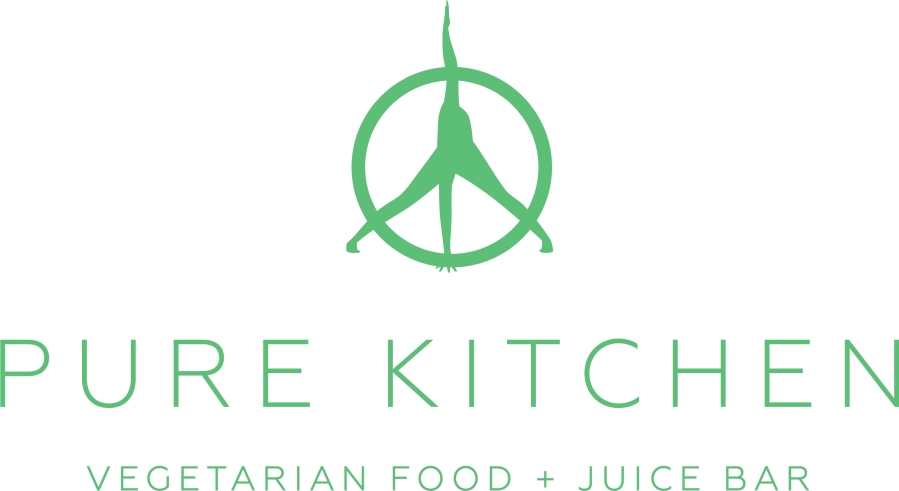 pure kitchen